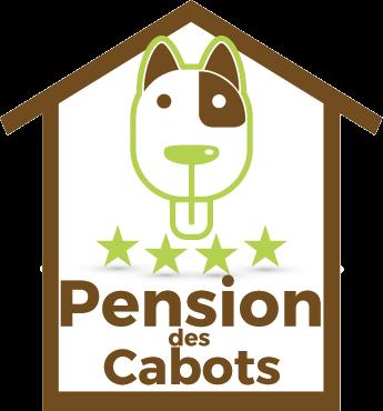 pension_des_cabots_logo